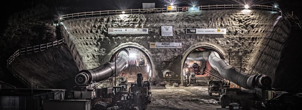 slider_tunnelbau